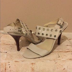 Shoes by Michael Kors